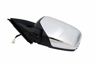 Ytesky 12V Universal Motorcycle Snail Horn 110DB 510hz High Low Tone Siren Air Horn Speaker Waterproof Black