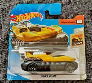 Mattel-Hot-Wheels-Hover-Storm-Nuevo-Sellado