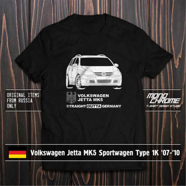 Volswagen Car Logo SWAG t shirt s-5xl