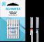 thumbnail 99 - Schmetz Sewing Machine Needles - BUY 2, GET 3rd PACKET FREE + Fast UK Dispatch!