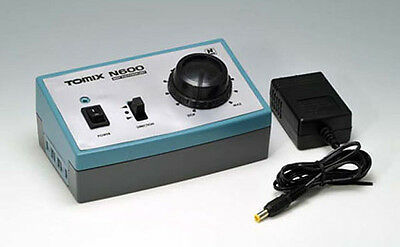 Tomix 5558 TCS Touch Sensor Plug-in Type N scale New Japan