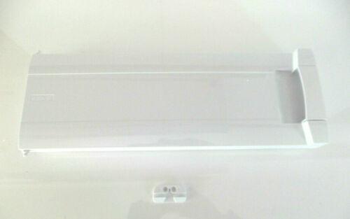 Gorenje gefrierfachtür frosterfachtür Réfrigérateur gueule Freezer gueule 488088