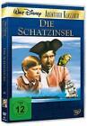 Walt Disney Abenteuer Klassiker: Die Schatzinsel (2012)