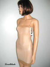 TRIUMPH ROBE SCULPTANTE TAILLE FR/XL RETRO SENSATION BODYDRESS size XL EU/XL