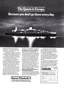 1981-QE2-Queen-Elizabeth-2-034-At-Night-034-photo-Cunard-promo-print-ad