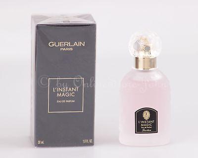 Guerlain L'Instant Magic Eau de Parfum günstig kaufen