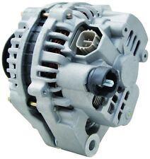 New Alternator For Honda Civic 1.7 DX LX EX VP D17 2001 2002 2003 2004 2005