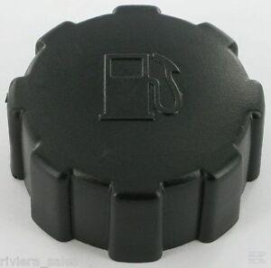 MACALLISTER-FUEL-PETROL-CAP-FITS-SV150-RV150-118550001-0-GENUINE-PART