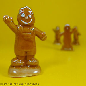 Wade-Whimsies-2009-Gingerbread-Family-Series-Gingerbread-Son