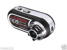 HD 1080P 12MP Motion Detector 170° Angle Infrared Night Vision Mini DVR Camera
