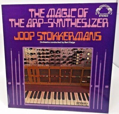 Ausverkauf riesiges Inventar sehr schön Joop Stokkermans