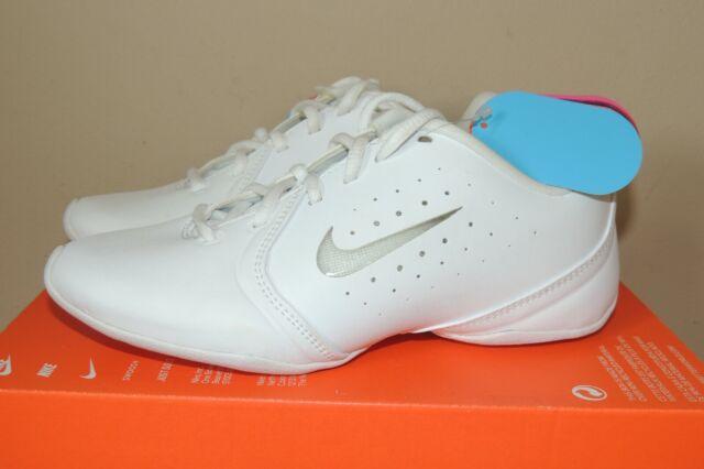 Nike Sideline III Insert Women's