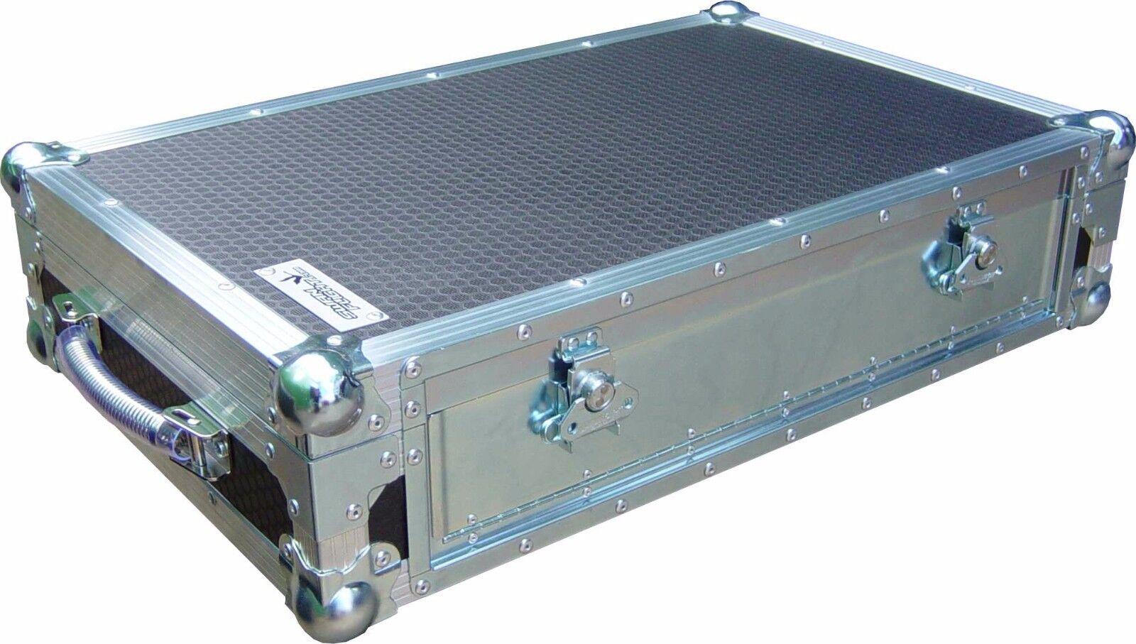 Pioneer XDJ-R1 XDJ R1 Controller Swan Flight Case DJ (Hex)