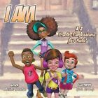 I Am: A-Z Poetic Confessions for Kids! by Cherita Banton (Paperback / softback, 2015)