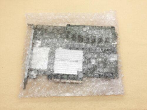 D90PG N743J Dell PERC H800 512MB 6G SAS// SATA RAID Controller 0D90PG w// Battery