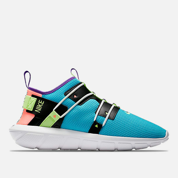 MENS NIKE VORTAK  LAGOON PULSE CASUAL chaussures homme SELECT YOUR Taille