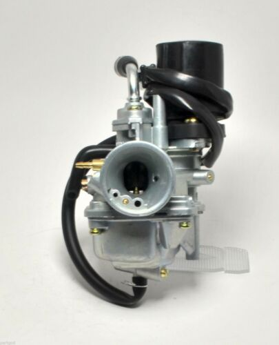 Carburetor for 50cc 2 Stroke Vento Zip Triton Avalanche 50 Carb