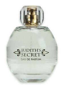 Details zu (29,50€100ml) Judith Williams XL Eau de Parfum Judith's Secret 200ml