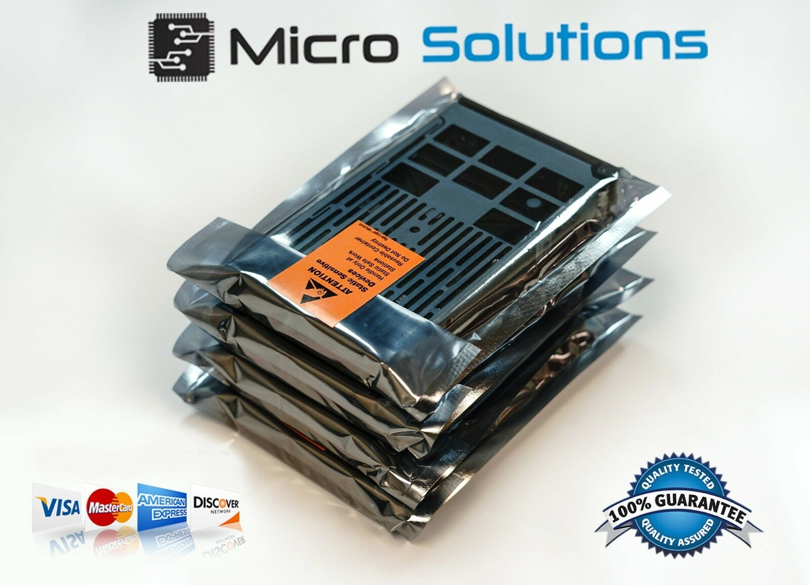 335442368983 Dell HUS156060VLS60 600GB Internal 15000RPM 3.5