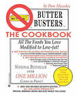 Butter Busters: The Cookbook by Pam Mycoskie (Paperback, 1994)