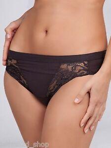 Slip-donna-inserti-in-pizzo-bordo-liscio-vita-bassa-in-modal-elasticizzato-EGI