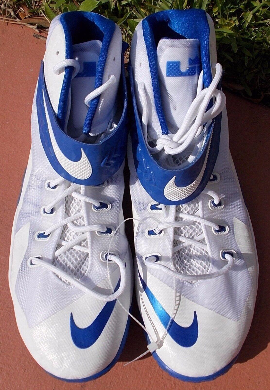 Nike LBJ Lebron JAMES Mens Comfortable Cheap women's shoes women's shoes
