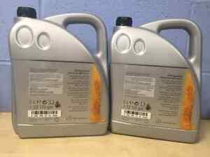 10l genuine mercedes benz 5w30 engine oil low ash saps mb. Black Bedroom Furniture Sets. Home Design Ideas