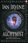 Alchymist by Ian Irvine (Paperback, 2004)