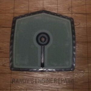 CHAINSAW-AIR-FILTER-for-McCULLOCH-69922-PRO-MAC-55-60-700-10-10-216685-fast-ship