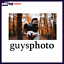 GuysPhoto-com-Premium-Domain-Name-For-Sale-Dynadot thumbnail 1
