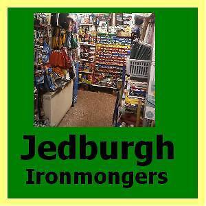 jedburghironmongers