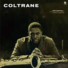 Coltrane [Bonus Track] by John Coltrane (Vinyl, Feb-2013, Wax Time)