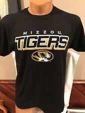 Missouri Tigers   CHROME Auto Tag LICENSE PLATE FRAME by Rico NIP  w