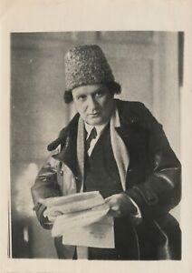 Grigory-Yevseyevich-Zinoviev-circa-1921-Agence-Trampus
