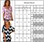Womens-Zipper-V-Neck-Short-Sleeve-Tunic-Tops-Blouse-Loose-T-Shirt-Summer-Casual thumbnail 3