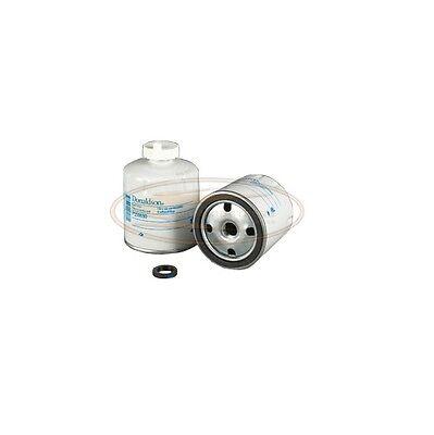 New Ford New Holland Skid-Steer Loader Fuel Filter In- Line LX565 LX665