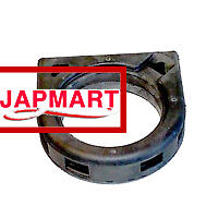 For-Mitsubishi-Fk417-1991-95-Centre-Bearing-Rubber-4090jmk3