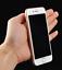 Clear-Vinyl-Skin-Sticker-Skin-Wrap-Cover-Case-Samsung-Huawei-Oneplus-iPhone thumbnail 3