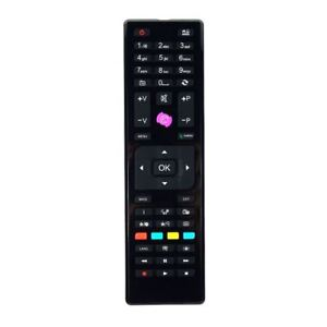 NEW-Genuine-TV-Remote-Control-for-Aya-A32HD3203W