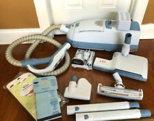 Electrolux Lux Aerus Guardian C154E Vacuum Cleaner Canister Only