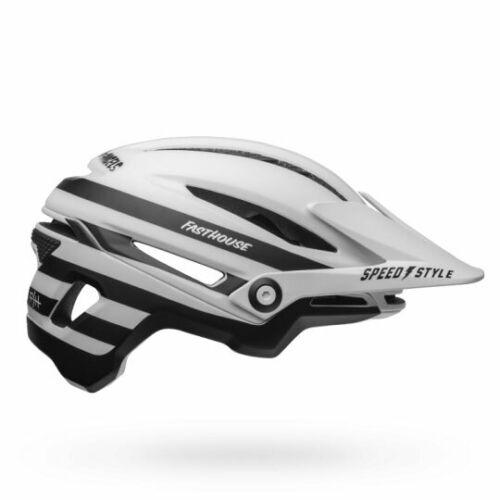 Bell Sixer MIPS Casque 2019-Mountain Bike Enduro MTB Trail Cyclisme sécurité