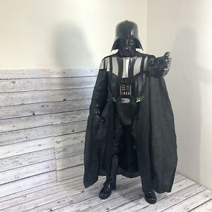 Large-Star-Wars-Darth-Vader-Jakks-Pacific-Figure-31