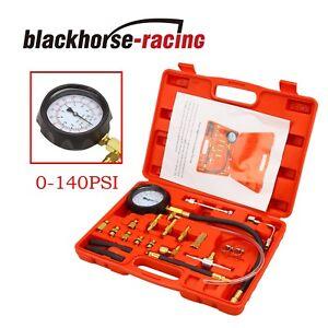 0-140PSI-Fuel-Injection-Pump-Pressure-Tester-Pressure-Injector-Gauge-Test-Kit