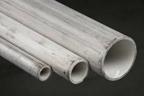 """4/"""" x .065/"""" x 24/"""" Alloy 304 Stainless Steel Round Tube"""