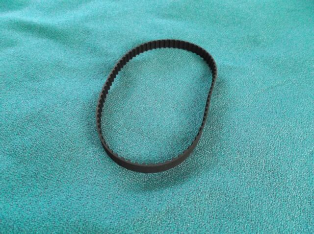 """BRAND NEW DRIVE BELT MADE IN USA FOR 9/"""" DELTA 28-150 BAND SAW"""