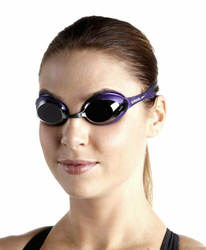 SPEEDO S3 U MERIT MIRROR  UV Protection Swimming Goggles 3 Colors 027738908