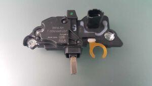Generatorregler-Regler-Bosch-F00M144181-F00M145276-F00MA45237-fuer-Renault
