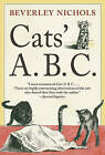 Cats' A. B. C. by Beverley Nichols (Paperback, 2009)