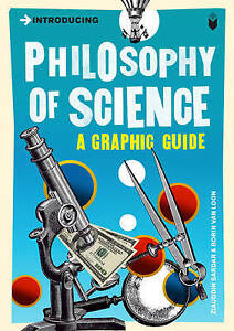 Introducing-Philosophy-of-Science-A-Graphic-Gui-Ziauddin-Sardar-New