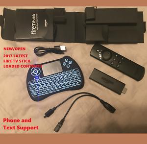 Newest-2018-Firestick-Fire-Stick-V2-Alexa-Data-Augmented-for-Viewing-Pleasure